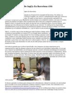 Article   Academias De Ingl?s En Barcelona (10)