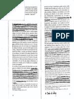 17 Pdfsam Barthes Roland Todorov Tzvetan El Analisis Estructural Del Relato 1970