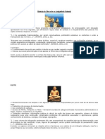 História Da Educação Na Antiguidade Oriental