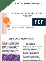 ELECTRONEUROGRAMA.pptx