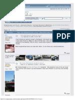 Auto Rotisserie (Build or Buy)