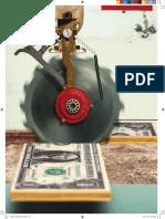 Is Fair to Blame Fair Value Accounting-cópia