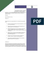 Enfoques geográficos en salud mundial.pdf