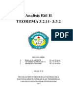 Teorema-3.2.11-3.3.2-makalah-jadi