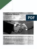 Palestine Network