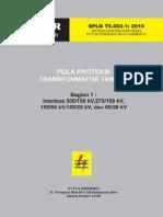 SPLN_T5_003-1_2010.pdf