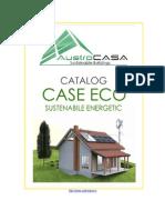 Catalog Austrocasa v-oct2014