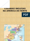 COLÓNIAS INGLESAS NA AMÉRICA DO NORTE.ppt