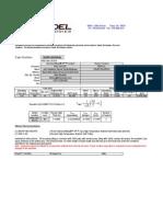 DGPEC022912h