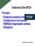Medicina Tradicional China1