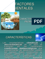 Expo Ambiental