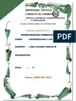Investigacion_formativa - Monografia Quinua
