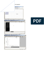 tutorial-para-ajuste-nao-linear-de-equacoes.pdf