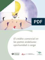 estudio_credito_comercial.pdf