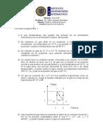 Aoi Física III 2015 Gutierrez Andres Emanuel