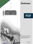 sadx1050.pdf