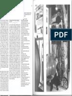 SKMBT_22315061019421.pdf
