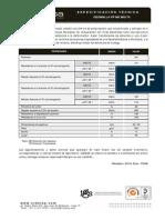 Et Geomalla Pp Mx Mg170 - 2014 Ene