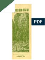 (eBook ITA)Il Vangelo Esseno Della Pace(Religione, Nuova Scienza, Matrix Divina, Gregg Braden, Bruce Lipton)