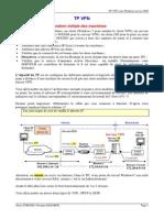 tp_vpn_eleve.pdf