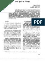 Hrabar_pravadjece.pdf