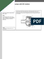 bosch_pumps.pdf