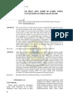 52-140-1-PB.pdf