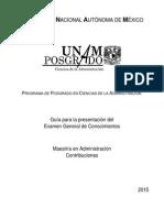 Guia_MAC_2015.pdf