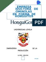 HONGUIGOMIS