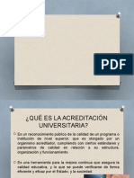 ACREDITACION UNIVERSITARIA.pptx