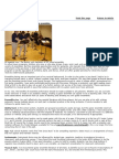 Guitar Teacher_ Guitar Ensembles