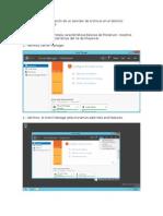 Fileserver Instalacion Configuracion y Administracion