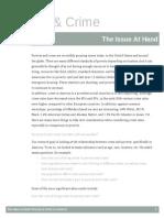 factsheet  poverty and crime - documentos de google