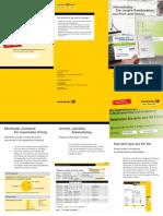Folder-Adressdialog deutsch