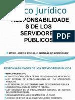 Respons Serv Pub Pol Inv