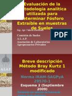P extraíble PROINSA 2010.ppsx