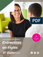 ef-englishtown-entrevistas.pdf