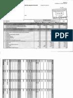Partidul Liberal_5-6.pdf