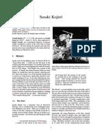 Sasaki Kojirō_Tsubame Gaeshi.pdf