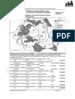 varianta_008.pdf