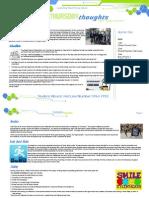 News 11-06-2015.pdf