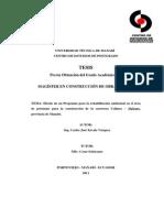 Rehabilitacion Ambiental Areas de Prestamo (1)