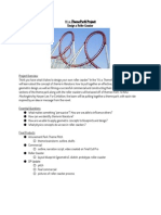 robbyackles-polprojectdescription (2)