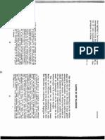 Pagina 9 metaf essay