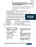 Practica Calificada_ Redaccion y Documentación Mercantil..pdf