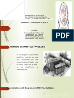 PresentaciónMOST-Corregido BANDERAS.pptx
