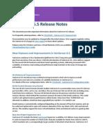 XenServer-6.5.0 Release Notes