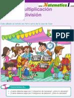 3ro Multiplicacion y Division_4