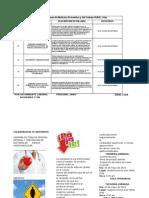Cuadro de actividades y folleto informativo.docx