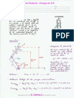 Fun Din Energia SR 3 DSC